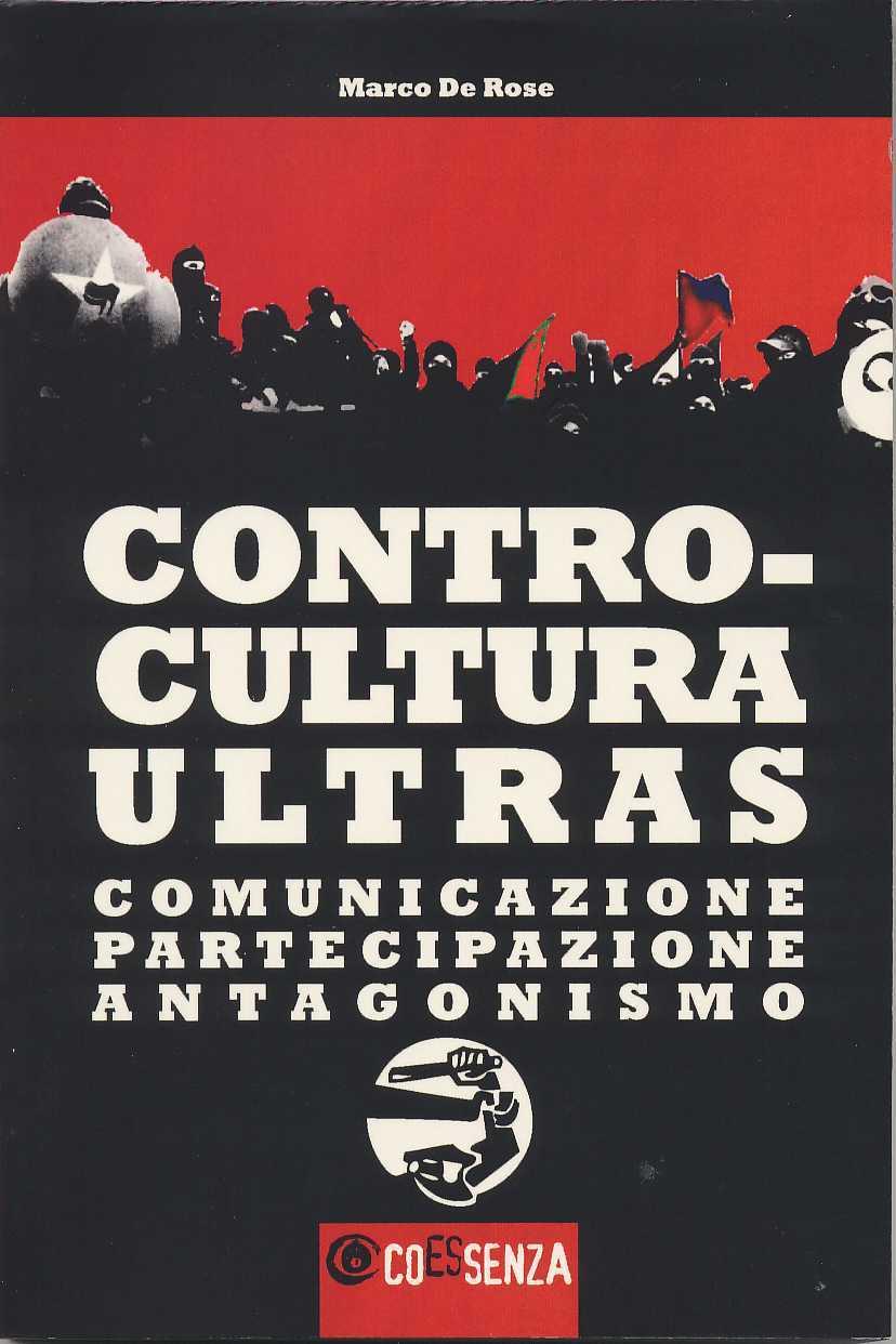 Controcultura ultras
